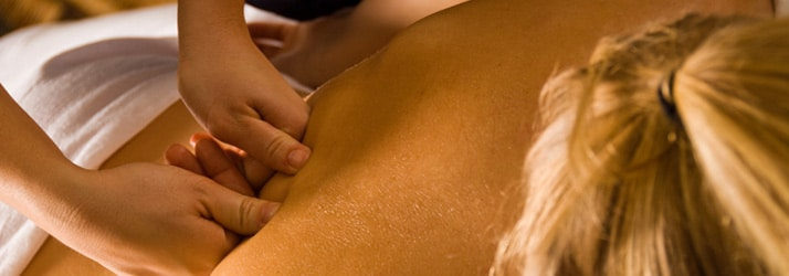 Massage Therapy Policies & Procedures in Athens PA