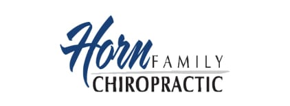 Chiropractic Athens PA Horn Family Chiropractic