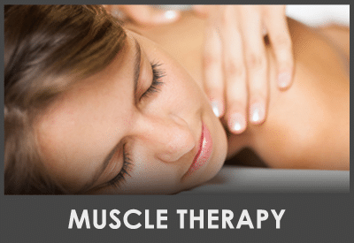 Muscle Therapy in Athens PA