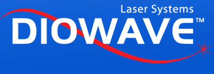 Chiropractic Athens PA Diowave Laser Systems